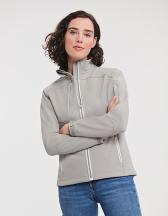 Ladies´ Bionic Softshell Jacket