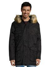 Men´s Warm And Waterproof Jacket Ryan