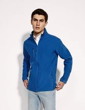 Men´s Nebraska Softshell Jacket