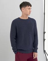 Taroko Sustainable Sweater