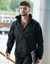 Men`s Ashford II Hybrid Breathable Jacket