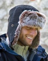 Classic Sherpa Hat