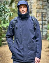 Expert Kiwi Pro Stretch Long Jacket