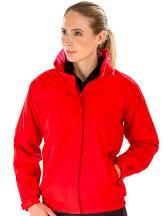 Women´s Channel Jacket