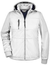 Ladies´ Maritime Jacket