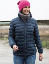 Women´s Ice Bird Padded Jacket