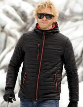 Men´s Gravity Thermal Jacket