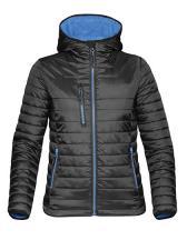 Women´s Gravity Thermal Jacket