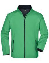 Men´s Promo Softshell Jacket