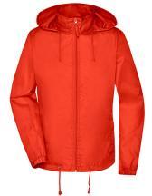 Ladies´ Promo Jacket