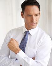 Juno Long Sleeve Shirt