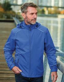 Men´s Nautilus Performance-Shell Jacket