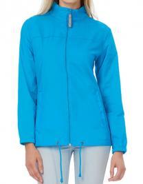Women´s Jacket Sirocco