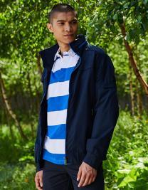 Finn Jacket