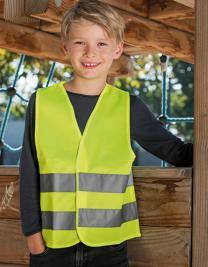 Kids´ Safety Vest